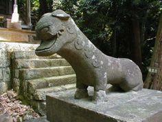 茨城県常陸大宮市(旧山方町)にある陰陽神社