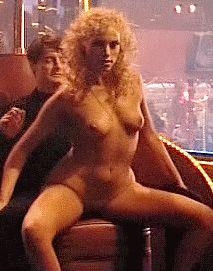 Phone sex porno video