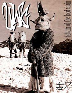 46 Best NME wreckidz CD releases & DL links images in 2012   Zip