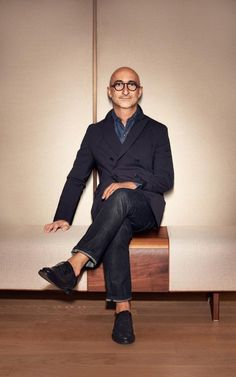 For 27 years, Pierre Hardy has designed the men's and women's shoes for Hermès – and, since 2001, the jewellery too.