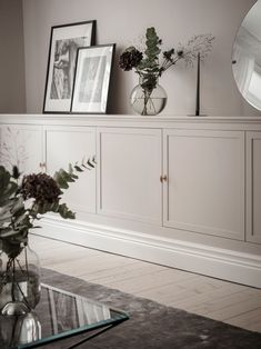Home Decor Living Room .Home Decor Living Room Bedroom Storage Ideas For Clothes, Bedroom Storage For Small Rooms, Small Bedrooms, Home Design, Home Interior Design, Interior Door Trim, Design Blogs, Interior Colors, Interior Livingroom