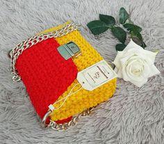 sumochkiotguzel  (вязаные сумки)