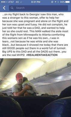 Faith In Humanity Restored – 13 Pics