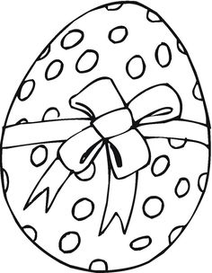 printable easter sheets for kids - Easter Printable Coloring Pages