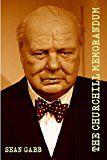 Heiligabend: Churchill, Rumänien - gute englische eBooks für Kindle kostenlos oder günstig