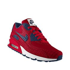 2014 cheap nike shoes for sale info collection off big discount.New nike roshe run,lebron james shoes,authentic jordans and nike foamposites 2014 online. Nike Air Max 90s, Nike Max, Nike Outlet, Adidas Shoes Outlet, Air Max 90 Premium, Nike Store, Air Max Sneakers, Nike Free Runs, Nike Running
