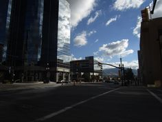 Live free or die: Солт Лейк Сити, Юта (Salt Lake City, UT)