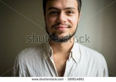 young stylish man lifestyle at home - stock photo BUY IT FROM $1