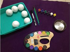 40 Fun, Easy and Budget-friendly Montessori Activities for Kids - My Little Moppet