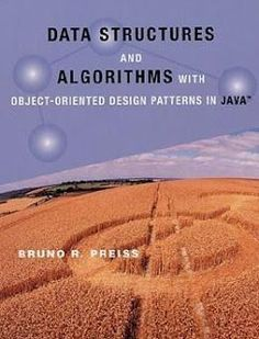 5 Free Data Structure and Algorithm Books in Java Programming