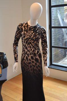 Wallis Fashion 2013 Fashion Preview