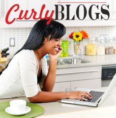 Get A Free Blog And Start Talking About Your Hair Journey Today! Natural Hair Care Tips, Natural Hair Styles, Hair Websites, Afro, Healthy Relaxed Hair, Indian Human Hair, Used Computers, Hair Growth Tips, Malaysian Hair