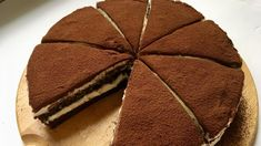 Easy Cake Recipes, Dessert Recipes, Ceramic Christmas Decorations, Chocolate Turtles, Cheesecake Brownies, Lava Cakes, Pizza Dough, How To Make Cake, Delicious Desserts