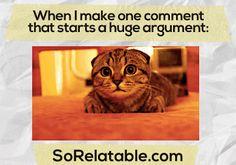 That's so true   #Funniest #Funny #FunnyGifs #Gifs #Hilarious #Humor #LOL #SoTrue