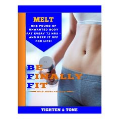 Weight Loss For Women, Weight Loss Plans, Weight Loss Program, Best Weight Loss, Healthy Weight Loss, Lose Fat, Lose Belly Fat, Full Body Bodyweight Workout, Book Sites