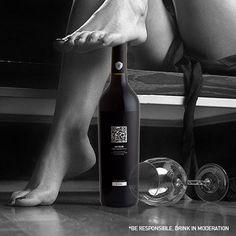 Vinhos de Improve Wine, um Afiliado Lyfetaste, uma Plataforma online que lhe permite ganhar dinheiro com Vinho, divertindo-se. Registe-se aqui e junte-se a nós www.444.lyfetaste.pt #vinho #wine #portugal #vinho #ganhardinheiro #improvewinelyfetaste Saiba mais aqui http://eepurl.com/cicd_L