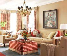 Ev ve bahçe dekorasyonu hakkındaki tüm bilmek istedikleriniz 3 Oda 1 Salon'da. Tasarım harikası örnekler ve dekorasyon ipuçları için tıklayın!