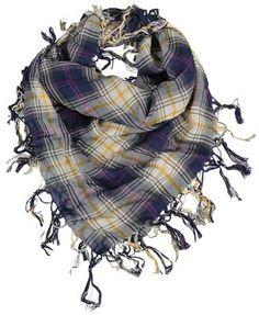 hipster scarf www tinydevotions com c l o s e t pinterest