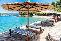Dubrovnik, Vela Luka, Best Hotels, Amazing Hotels, Bergen, Places To Travel, Places Ive Been, The Good Place, Bali