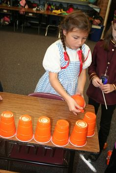 mrs t s first grade class halloween games this blog has really