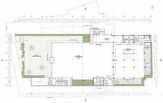 Galería de Centro de Eventos Alto San Francisco / Juan Carlos Sabbagh - 12