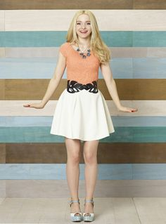 #I love dove cameran #fav celebritys