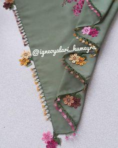 Floral Tie, Model, Scale Model, Models, Template, Pattern, Mockup, Modeling