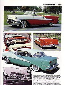 1955-Oldsmobile-98-Starfire-Convertible-88-Article-Must-See