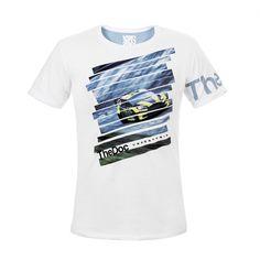 Valentino Rossi ρούχα t-shirts, καπέλα, αξεσουάρ, μπρελόκ κ.α. στο xmoto.gr My Wardrobe, Valentino Rossi, Mens Tops, T Shirt, Fashion, Supreme T Shirt, Moda, Tee, La Mode
