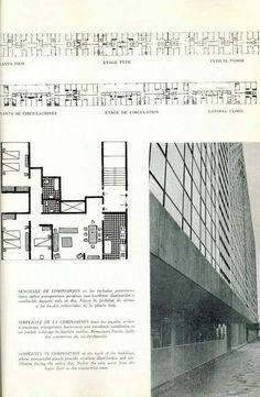 HISTORIA | Terremoto de 1985 - Page 127 - SkyscraperCity