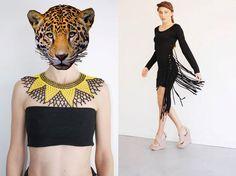 #dinjuan  #fashion #design #bohemian  #wanderlust  #fringe  #love  #cat #zulu #tribe #handmade #ethical #fairtrade #africa  #safari  #madewithlove  #available #online  #www.dinjuan.ifp3.com