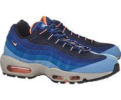 Nike Revolution 2 MSL (555091-100) | Shoes [Girls' (PS/GS)] | Pinterest |  2!, Nike and Revolution 2