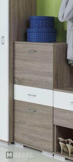 Nightstand, Dresser, Furniture, Home Decor, Powder Room, Decoration Home, Room Decor, Night Stand, Stained Dresser