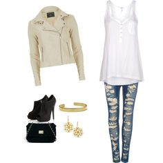 437 best Well Put Together Outfits images on Pinterest Casual wear 23