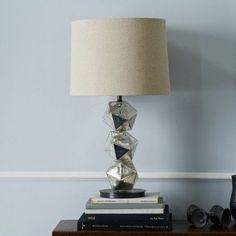 - | The Bright Life: 8 Pretty Lamps to Illuminate Your Home in Style - Yahoo Shine
