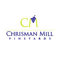 Chrisman Mill Vineyard and Winery « Kentucky Wine...so far I've only made it to the store from in Hamburg, but I will get to the vineyard