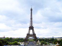 Europe Travel Tips
