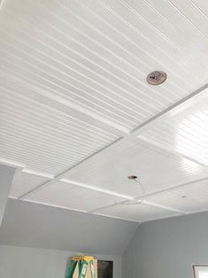 Basement Layout, Basement House, Basement Walls, Basement Bedrooms, Basement Ideas, Drop Ceiling Basement, Basement Flooring, Basement Bathroom, Basement Lighting