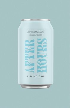 Design by Here and Now | #beercan #beerdesign #packagingdesign #beerpackaging #sourbeer #psychadelicbrand #creativecandesign #creativebranding #logoinspiration #beerlogo #craftbeer #creativetypography