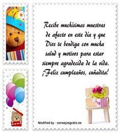 Free Blog, Cool Stuff, Birthday, Party, Art Decor, Facebook, Wall Art, Happy Birthday Text, Happy Birthday Greetings