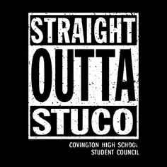 Cool Student Council Shirt Designs Shirt Designs Leadership