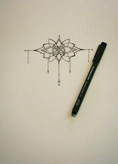 Gorgeous subtle tattoo ideas - Tattoo 200