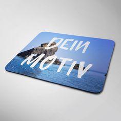Foto-Mousepad mit eigenem Motiv Andreas, Money Clip, Wallet, Pictures, Birthday, Gifts, Purses, Diy Wallet, Purse
