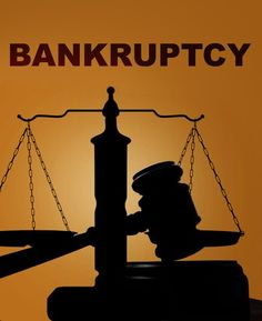SEEKING A GOOD BANKRUPTCY LAWYER FOR CLEARWATER, PORT RICHEY AND LAKELAND AREAS A Bankruptcy Attorney practicing Chapter 7, Chapter 13, and Chapter 11 Bankruptcy and serving Clearwater, Port Richey and ...
