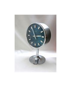 ZentRa Tischuhr Pop Art Eames Ära von Zeitepochen - Shop auf DaWanda.com