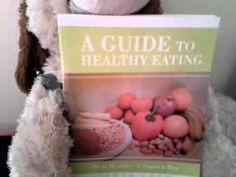 ONE OF 2012 BEST COOKERY/BAKING AND HEALTHY INFORMATION BOOKS.  THIS BOOK DONATES £1 FROM EVERY PAPERBACK AND .30p FROM EVERY EBOOK COPY SOLD TO BBC CHILDREN IN NEED APPEAL - AND £1 + .50 TO CHILDREN IN NEED JAMAICA (STREET - HOMELESS & DESPERATE KIDS.
