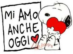 I like Snoopy: Like Me, Love You, My Love, Jokes Quotes, Funny Quotes, Italy Images, Snoopy Quotes, Feelings Words, Love Me Quotes