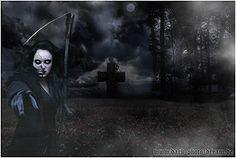 The Soultaker - 4