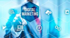 Grow your business by learning internet marketing from the best Digital Marketing Course Institute 'Digitalkul' and start earning from home and as well as learn how to use digital marketing to create revenue for business.