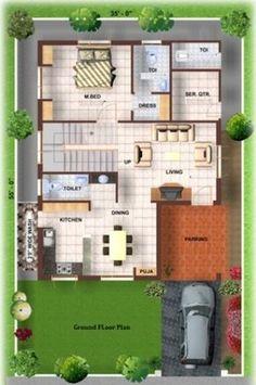 1135Gorund_floor_Plan_35x55_NEWS.jpg